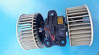 Мотор моторчик вентилятор печки отопителя бмв е39 е53 BMW E39 E53 64118385558 0765017212 641183855589, фото 1