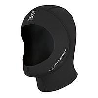 Шлем Fourth Element Hood 3mm