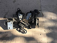 Петля двері Volkswagen Passat CC
