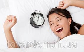 Часы, будильник домашний
