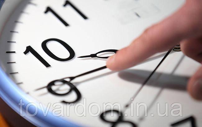 Настенные часы Sirius