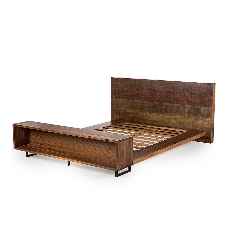 Кровать Atwood Queen