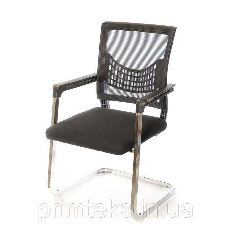 Кресло Бруно Нет  СН CF
