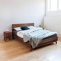 Кровать Bedford French Queen, фото 1