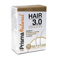 HAIR 3.0 Capsulas - капсулы для укрепления волос, фото 1