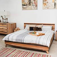 Кровать Bedford King