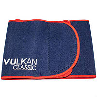Пояс для похудения Вулкан Классик 110 см (HT0625)