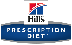 Hills Presciption Diet