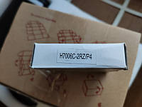 Подшипник для шпинделя чпу, H7006C-2RZ/P4