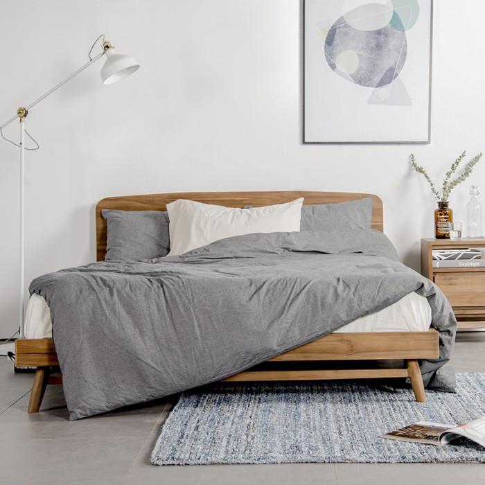 Кровать Twist King