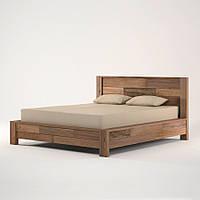 Кровать Baker Queen, фото 1