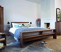 Кровать Fiss King