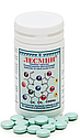Лесмин Арго (на основе хвои, хлорофилл, для сердца, сосудов, атеросклероз, онкология, иммуномодулятор), фото 2