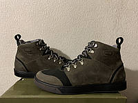 Ботинки KEEN Winterhaven (42) Оригинал 1017398
