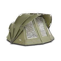Палатка «RANGER» EXP 3-mann Bivvy (RA 6608), фото 3