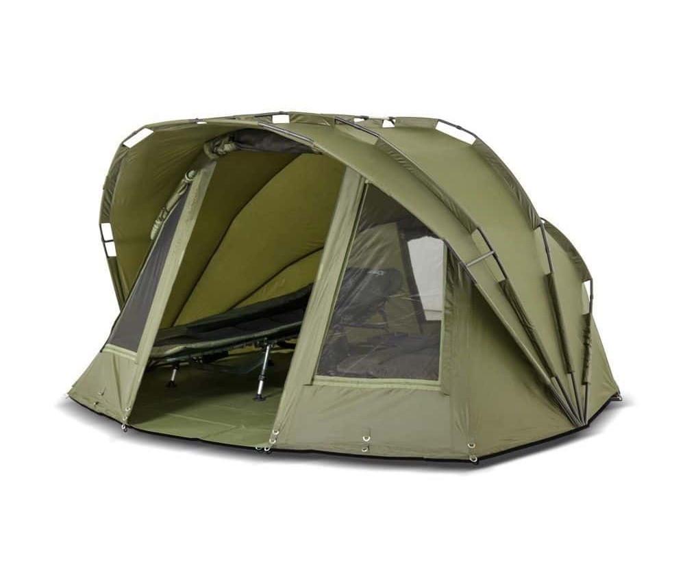 Палатка «RANGER» EXP 3-mann Bivvy (RA 6608)