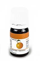 Эфирное масло Апельсин 100% натуральное Арго (противовирусное, антисептик, атеросклероз, для сосудов)