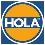 Амортизаторы HOLA