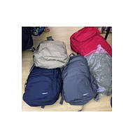 Рюкзак городской Holly рамзер 30х15х45см, разные цвета, полиэстер, детский рюкзак, рюкзак, рюкзаки школьные, детские рюкзаки и сумки