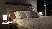 Кровать Bondi 2