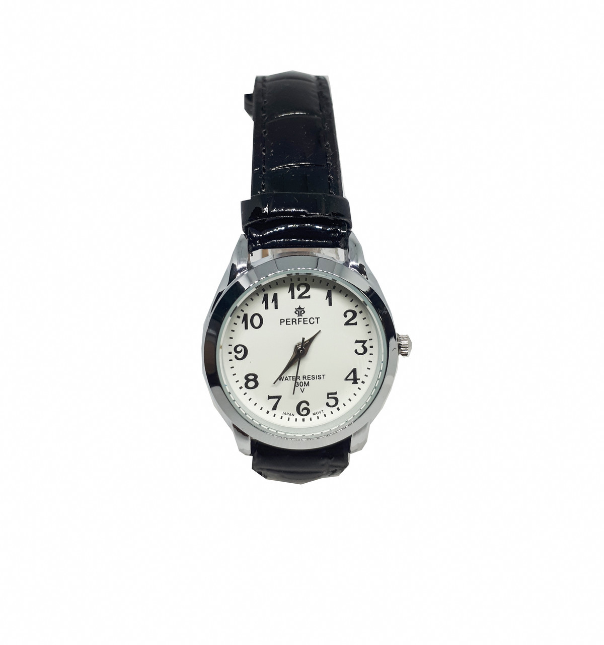 Часы кварцевые Perfect на ремешке женские опт
