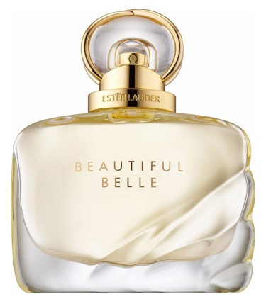 Estee Lauder Beautiful Belle 50ml