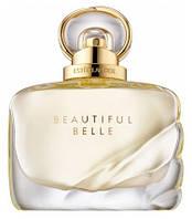 Estee Lauder Beautiful Belle 50ml, фото 1