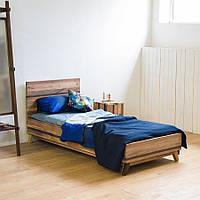 Кровать Bedford Single, фото 1