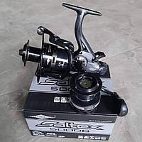 Карповая катушка Mifine Saltex 4000 B, фото 1