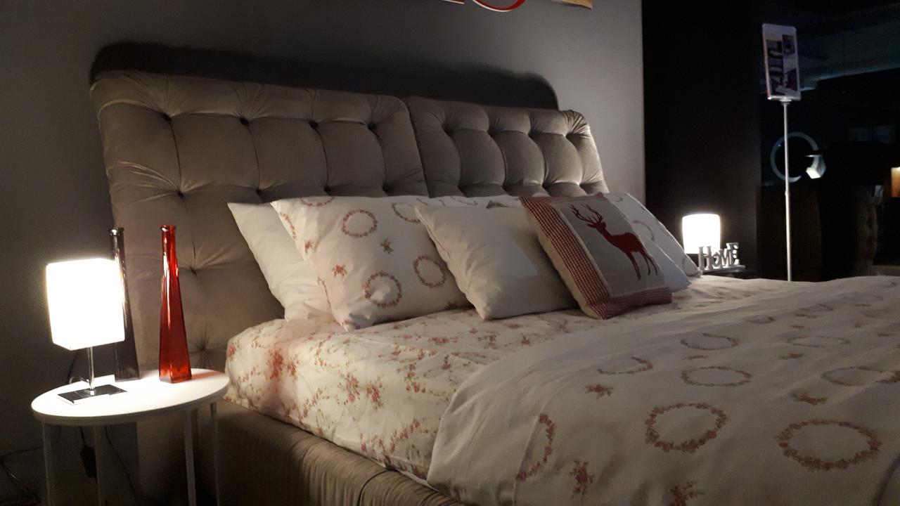 Кровать Bondi 2 - фото 2