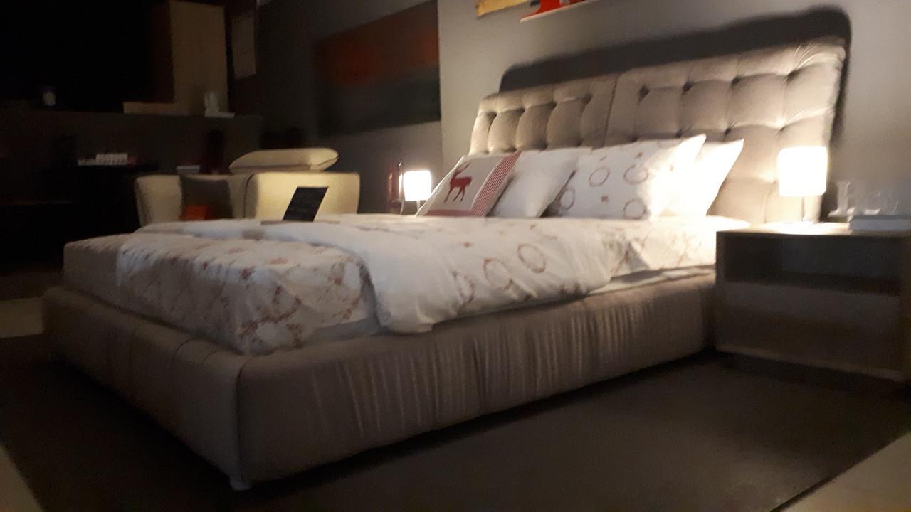Кровать Bondi 2 - фото 3