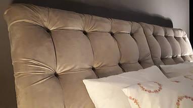 Кровать Bondi 2, фото 2