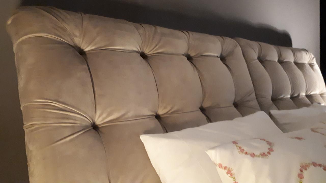 Кровать Bondi 2 - фото 4