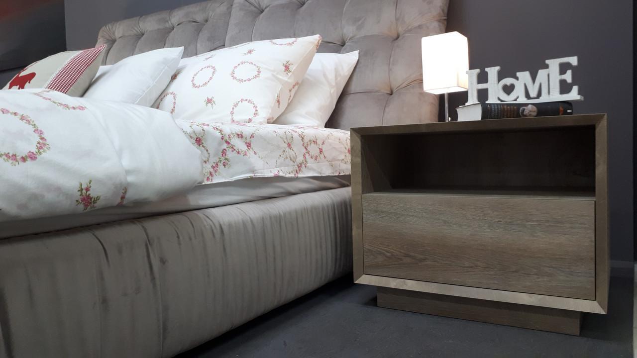 Кровать Bondi 2 - фото 5