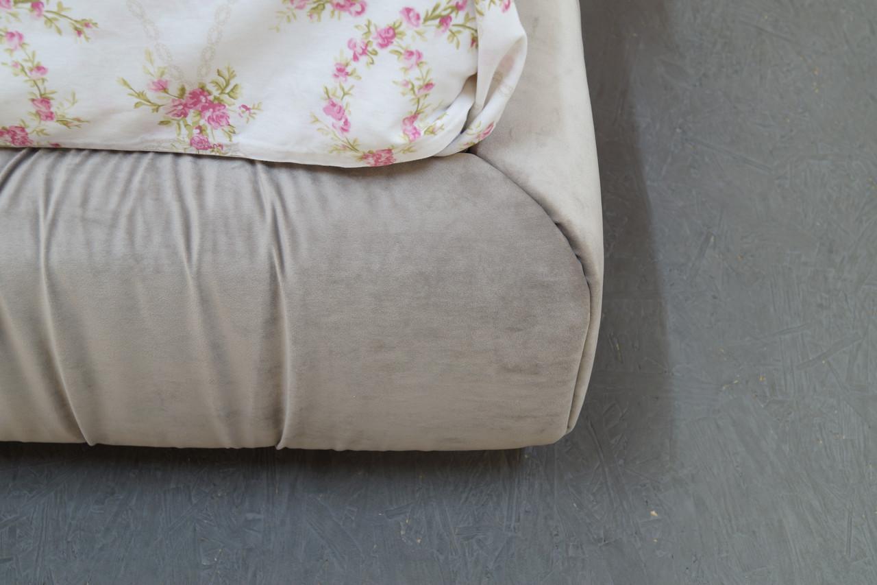 Кровать Bondi 2 - фото 9