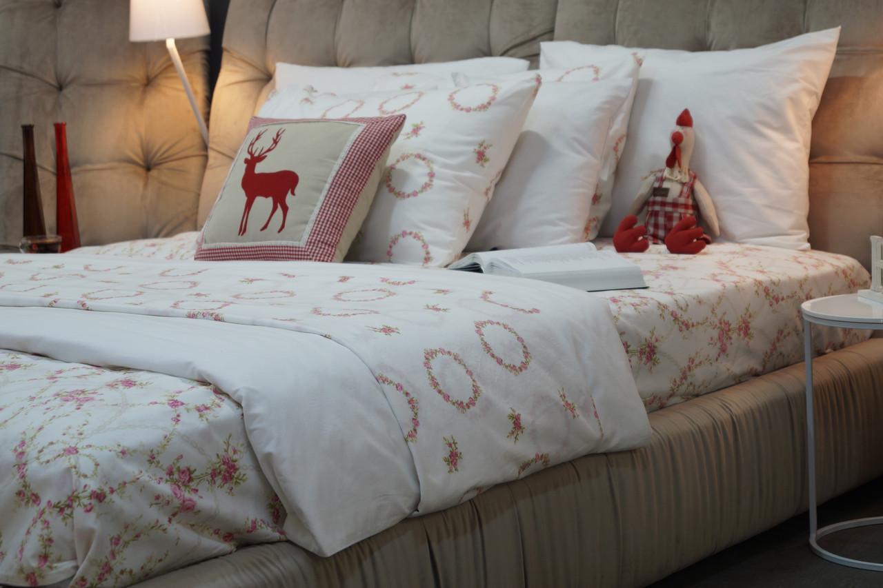 Кровать Bondi 2 - фото 10