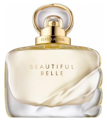 Estee Lauder Beautiful Belle 50ml (tester)