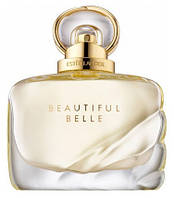Estee Lauder Beautiful Belle 50ml (tester), фото 1
