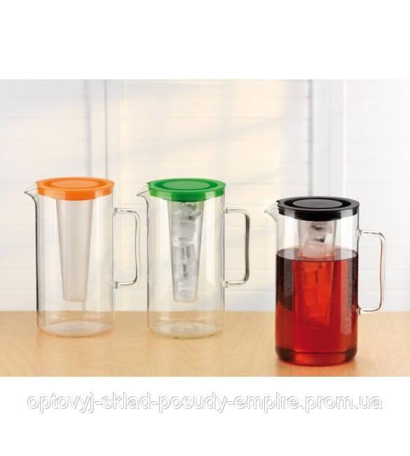 Кувшин для чая и холодных напитков Simax 2544L - 2,5л