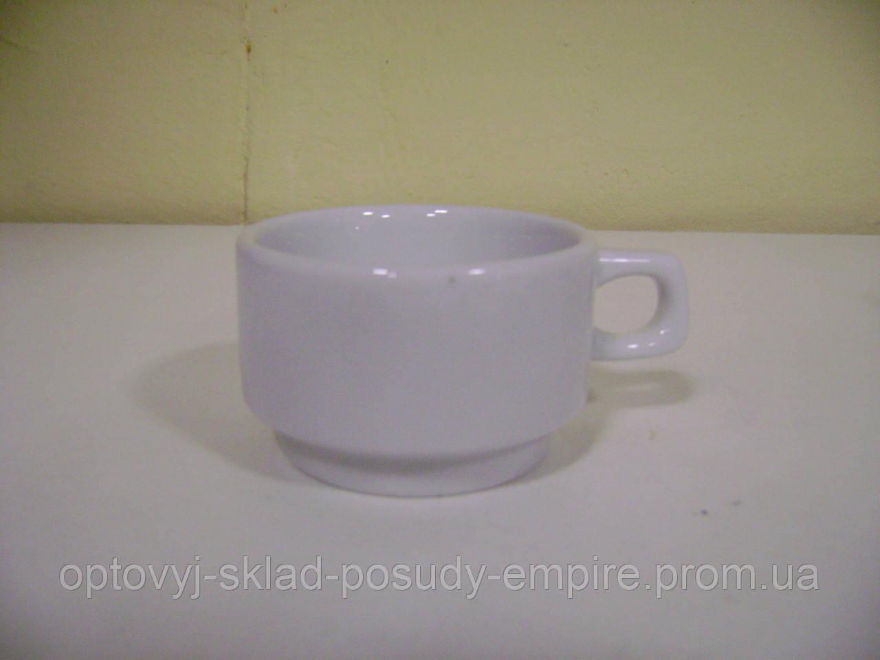 Чашка для эспрессо 90мл Фарн