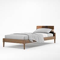 Кровать Katch Single, фото 1