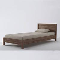 Кровать Solid Single