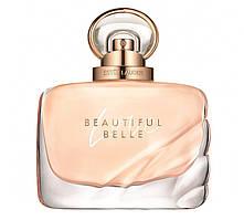 Estee Lauder Beautiful Belle Love 50ml