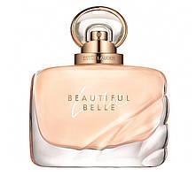 Estee Lauder Beautiful Belle Love 30ml