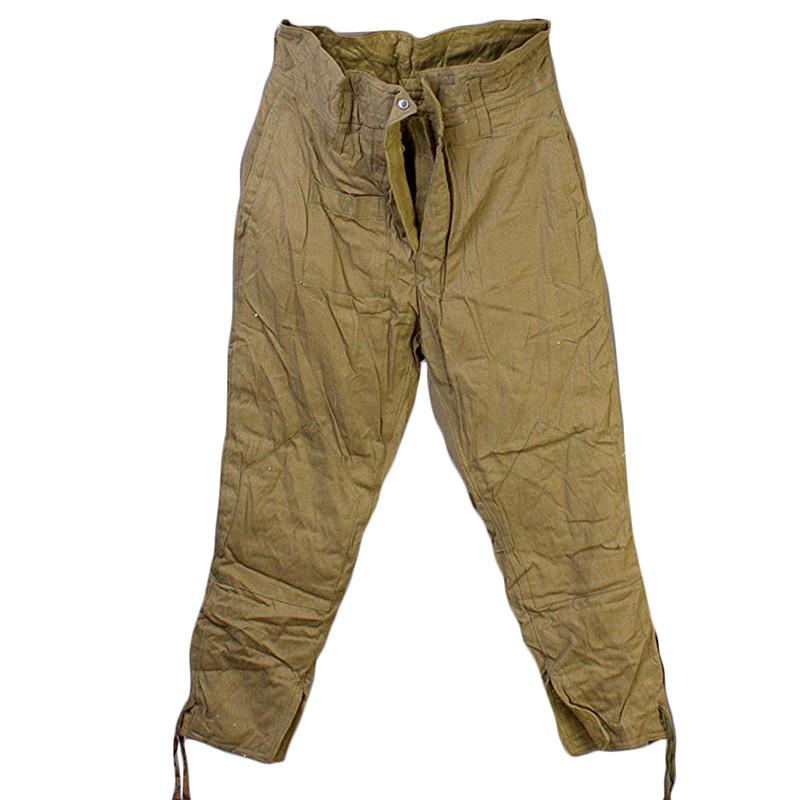 Ватные штаны армейские АРТ—3303