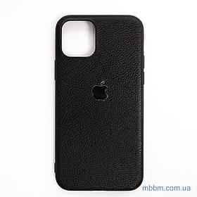 Накладка Classic iPhone 11 Pro {5.8 *} Black