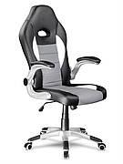 Игровое вращающееся кресло для игрока Sofotel Stinger
