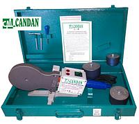 Паяльник Candan CM-04 SET 2000W (Турция)
