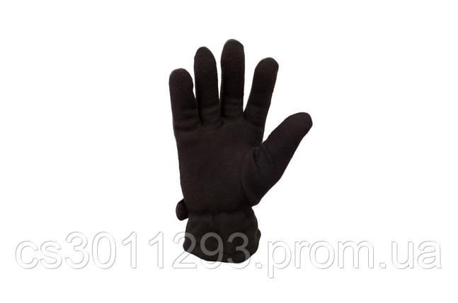 "Перчатки PRC - зима Reis 10"", фото 2"