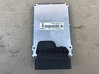Блок Gateway Volkswagen Passat CC 3C0 907 376 A